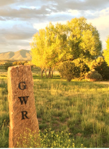 Santa Fe Grief Group @ Tierra Nueva Counseling Center | Santa Fe | New Mexico | United States